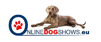 ONLINEDOGSHOWS - Entries & Results